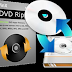 Digiarty WinX DVD Ripper Platinum License Code Crack Free Download