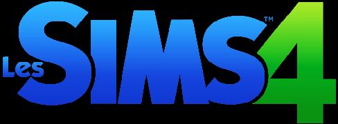 Télécharger Les Sims 4 Gratuitment Sur PC