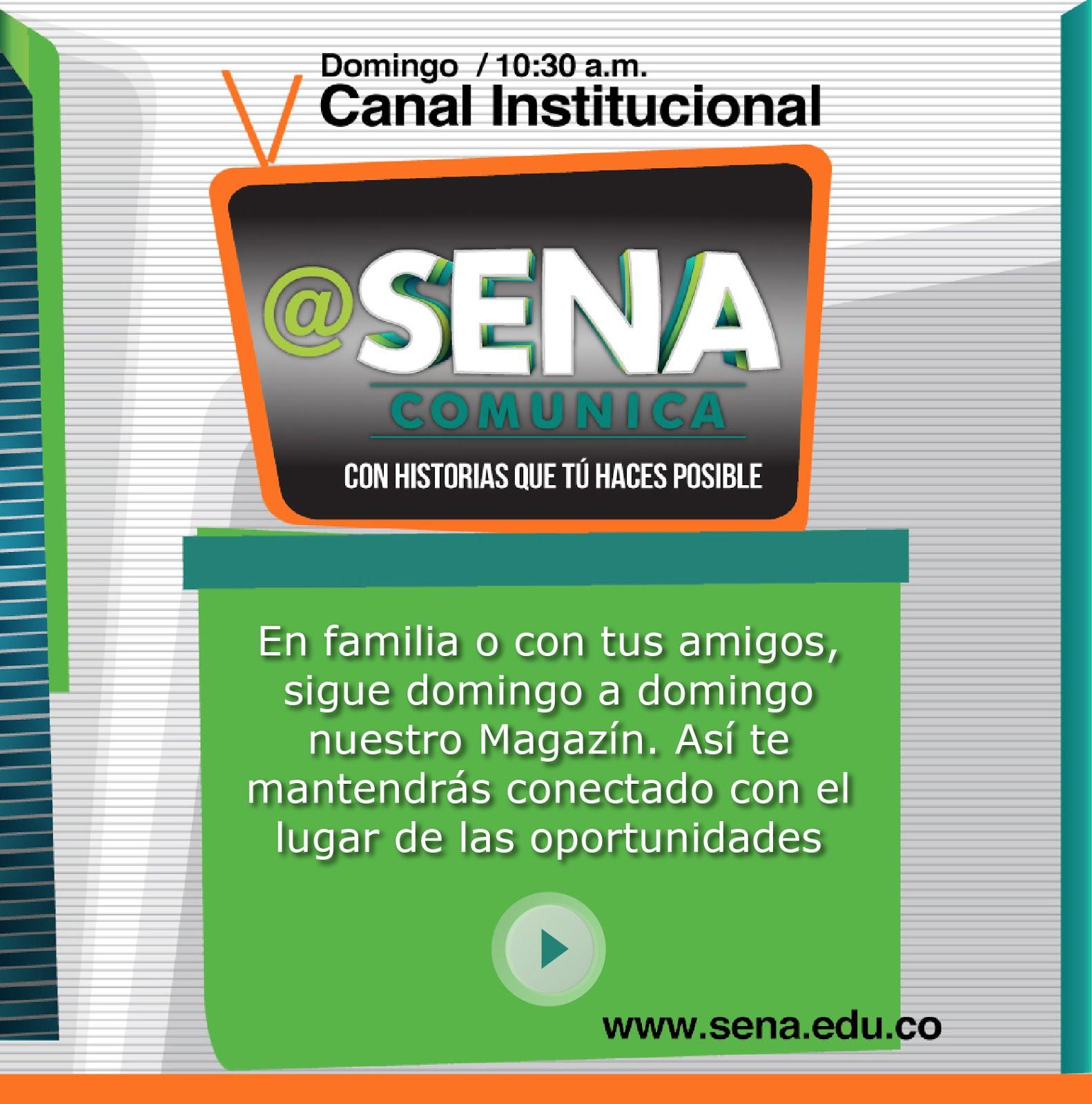 Sena_Comunica