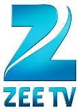 Zee TV Logo