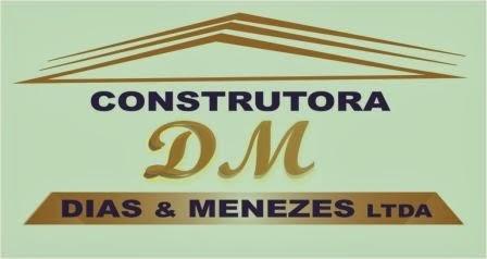 CONSTRUTORA DIAS E MENEZES