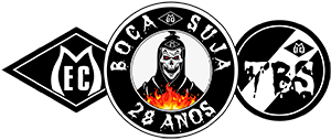 torcidabocasuja.com.br