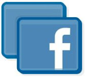 Like me on Facebook!!!