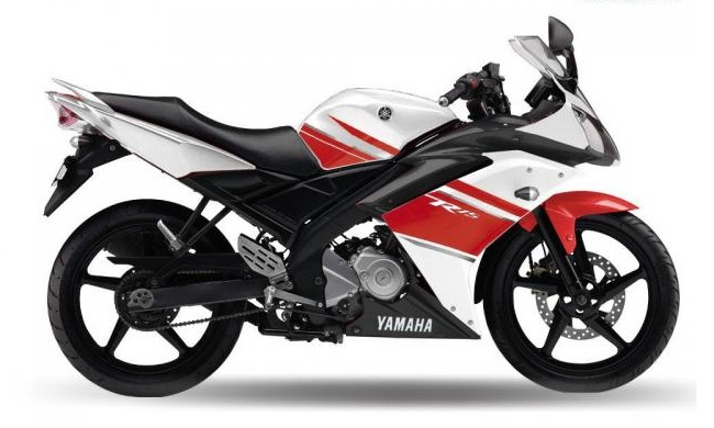 Price In India Yamaha Yzf R15 Price In India