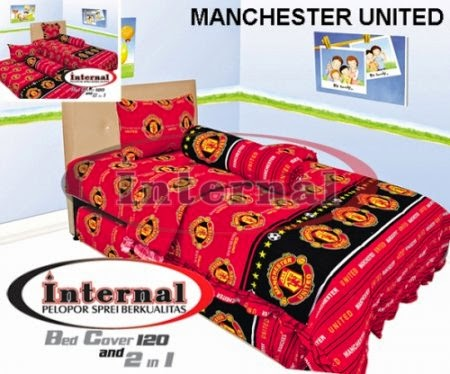 Internal 2 in 1 - MU http://www.grosirsprei-murah.com/