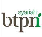 Lowongan Kerja Terbaru Bank BTPN Syariah