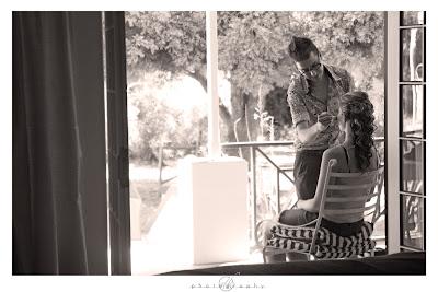 DK Photography K4 Kirsten & Stephen's Wedding in Riebeek Kasteel  Cape Town Wedding photographer