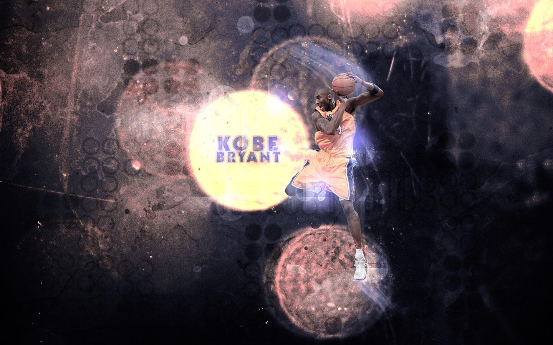 http://2.bp.blogspot.com/-Z98OT8DdKmI/TaJITB99e4I/AAAAAAAADic/b7yLnv4MOUo/s1600/Kobe-Bryant-Lakers-1440x900-Widescreen-Wallpaper.jpg