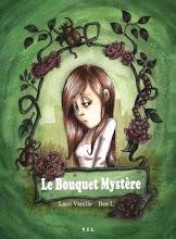 Le Bouquet Mystère