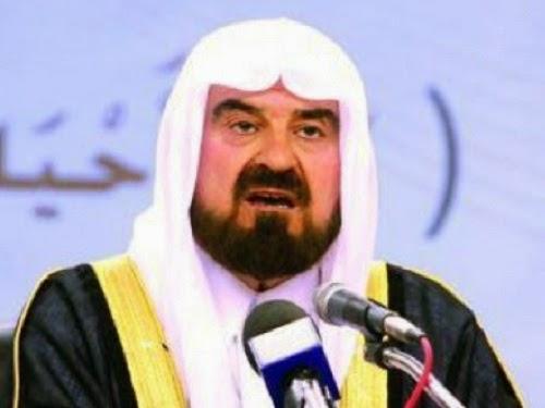 Dr. Ali Al Qurradaghy