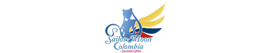 Comunidad Oficial Sailor Moon Colombia
