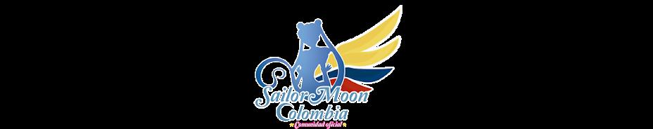 Comunidad Oficial Sailor Moon Colombia