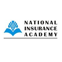 National Insurance Academy Logo