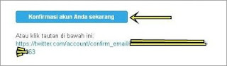 step 4 create twitter account