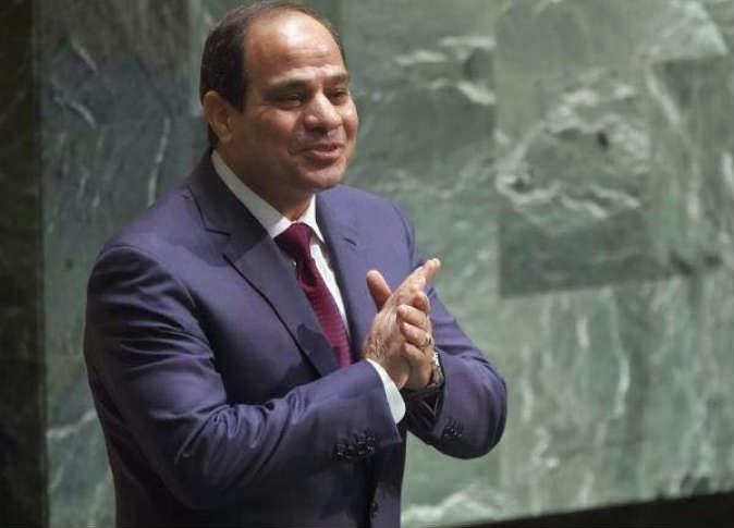 مصر: عبد الفتاح السيسي يكتشف غش رجال القوات المسلحة على الهواء