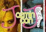 Pagina Oficial de Jazmin LV