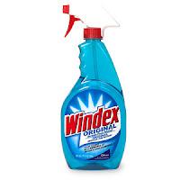 http://2.bp.blogspot.com/-Z9Bk_9FaDPc/TyU2iNoTiII/AAAAAAAABuE/komHpjiDuYI/s1600/windex_great-bathroom-cleansers.jpg