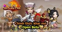 0 Tam Quốc Chibi ,Game Tam Quốc Chibi Android ,Tải Tam Quoc Chibi