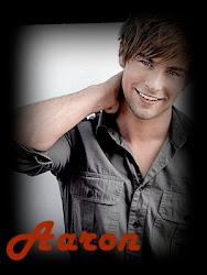 Aaron Stannard