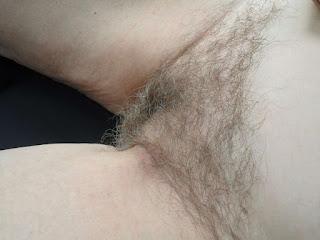 Creampie Porn - sexygirl-m113l-733456.jpg