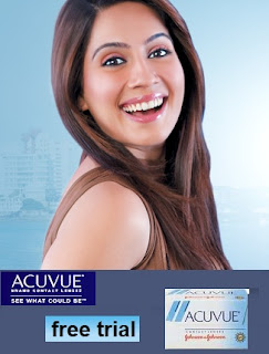contact-lenses-best-cool-acuvue-free-online