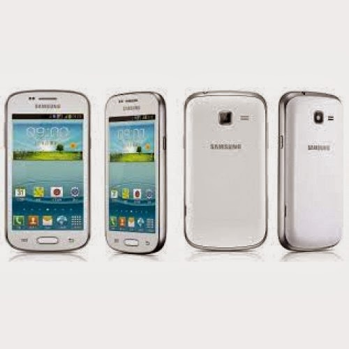 Update Harga Harga Android Samsung Galaxy Infinite SCH