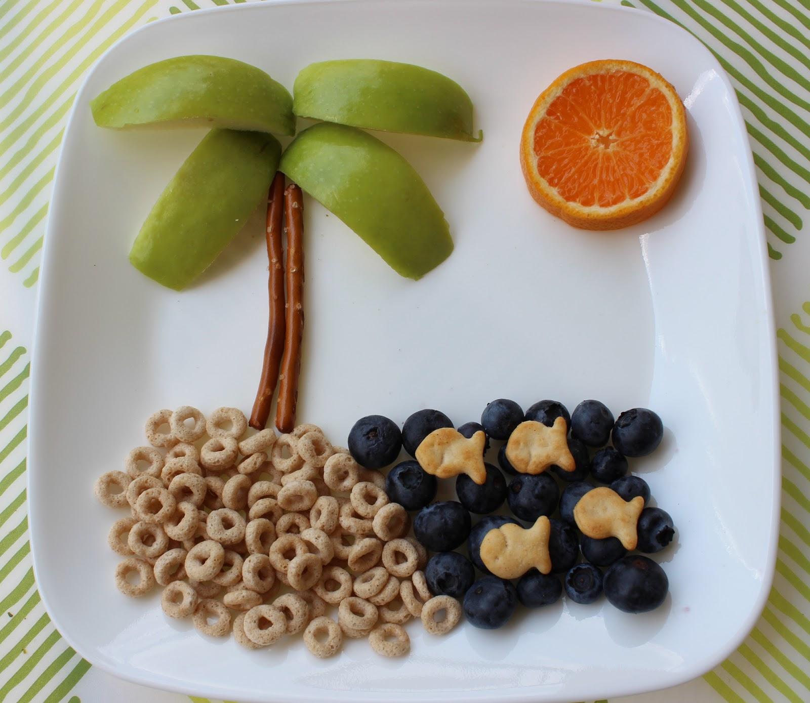 360familynutrition savy food creations the beach for Creation cuisine