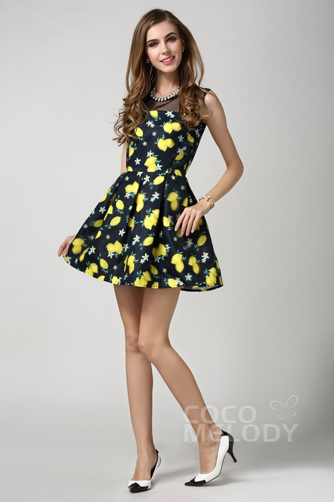 Semi Formal Dress For Wedding 28 Trend Of course is happened