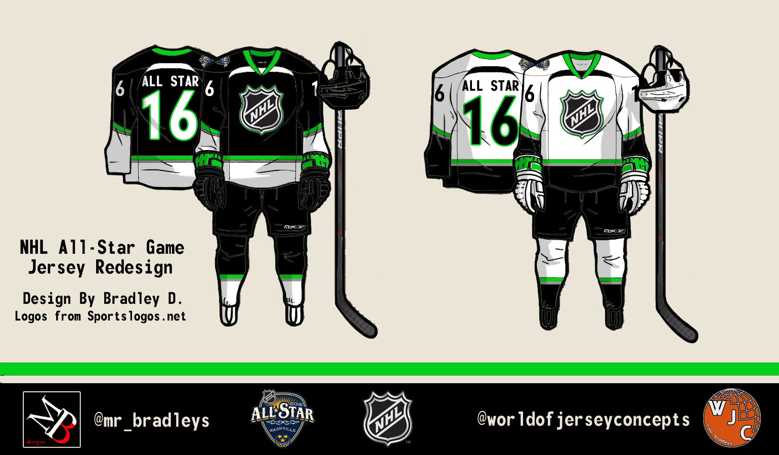 From Rural Tennessee With Love Hockeyjerseyconcepts