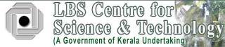 LBS Kerala SET Result 2013 | www.lbskerala.com SET Results 2013