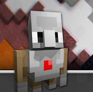 Samouczki Minecrafta w kodowaniu