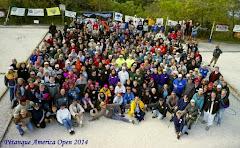 Petanque America Open     Amelia Island, Florida   November  14 & 15,  2015