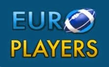 EUROPLAYERS