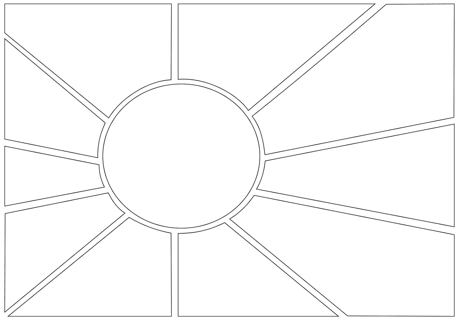 tipss und vorlagen templates vorlagen f r powerpoint