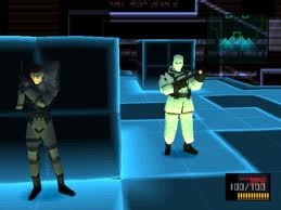 Free Download Games metal gear solid special missions ps1 for pc Full Version ZGASPC