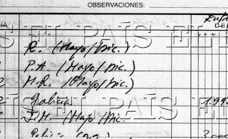 Bárcenas-contabilidad-Cospedal-Rajoy-sobres-donativos-PP