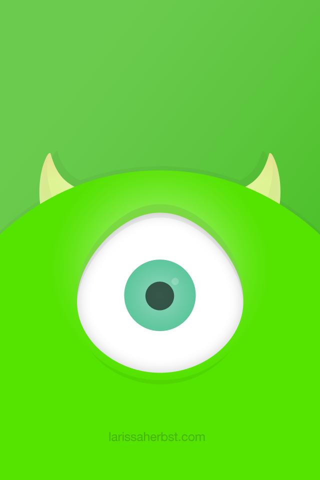 Dicas de apps android papeis de parede legais para iphone for Papeis paredes iphone 5s