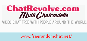 chatrevolve chat