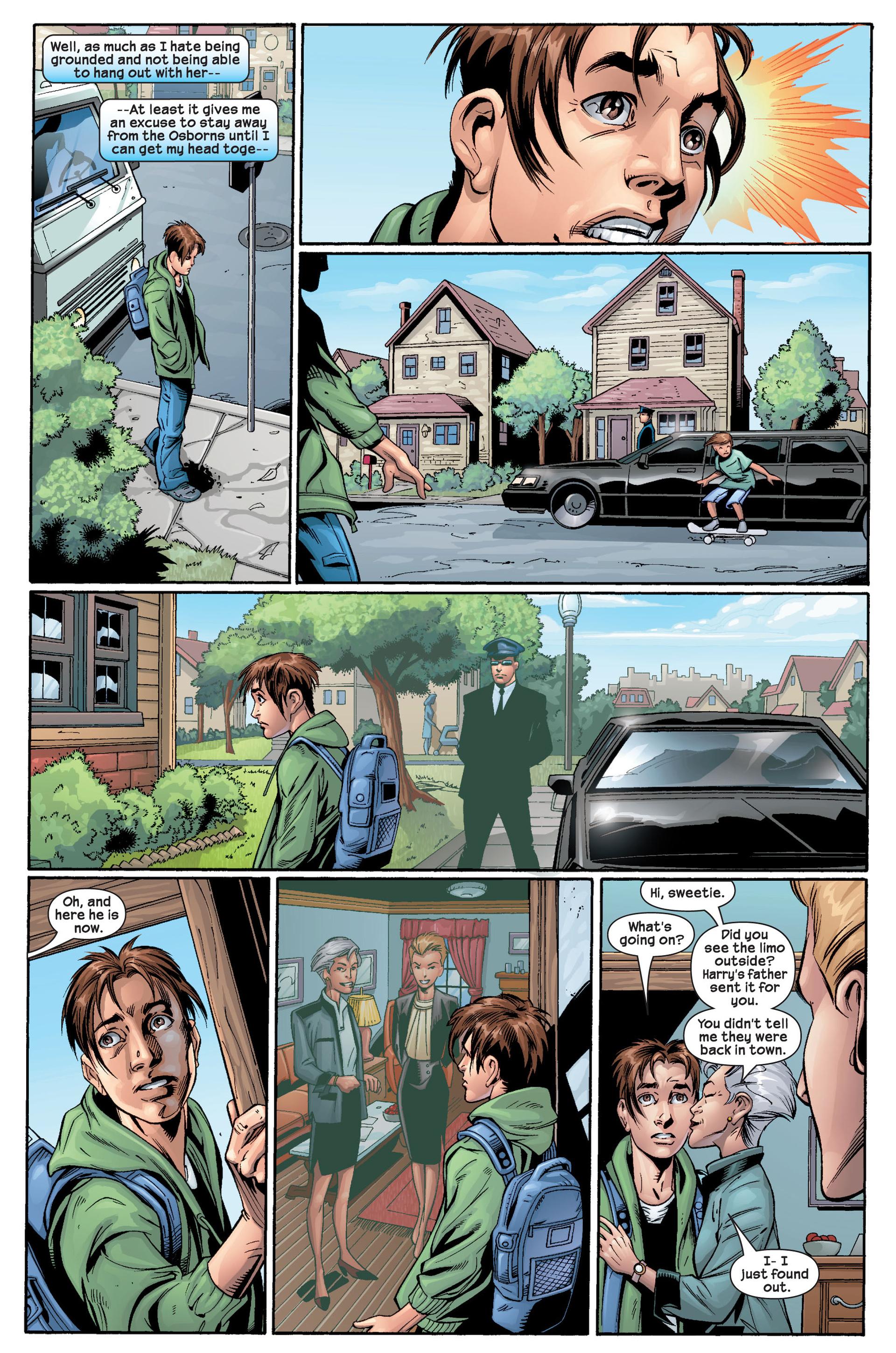 mag #27 - English 25