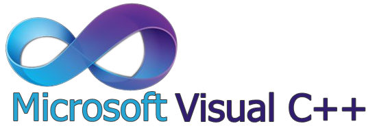 Image result for visual c++ logo