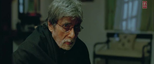Title Song - Satyagraha (2013) Full Music Video Song Free Download And Watch Online at worldfree4u.com