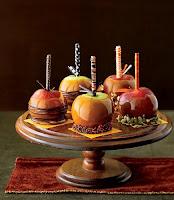 фрукты и ягоды в глазури рецепты
