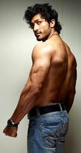 Vidyut-Jamwal-Bollywood-Actor-pics-6