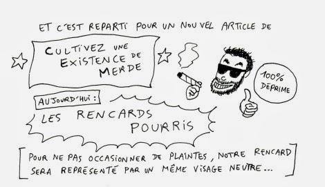 http://gazetteatomique.wordpress.com/2013/11/07/rencarder/