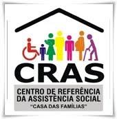 centro de referência da Assistência social