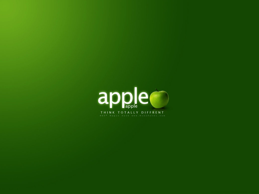 Apple mac wallpapers hd nice wallpapers for Nice wallpaper for walls