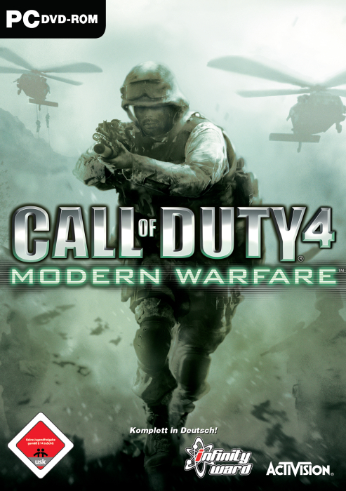 AVISO! Call of Duty 4 Moderm Warfare  (OFICIAL) Call_of_Duty_4_Modern_Warfare_Cover_PC_Activision_471