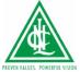 NLC PWD Recruitment 2015 - 107 Assistant, GET, JET Posts at nlcindia.com