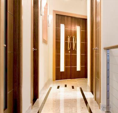 Fotos y dise os de puertas puertas blindadas madrid for Puertas blindadas madrid