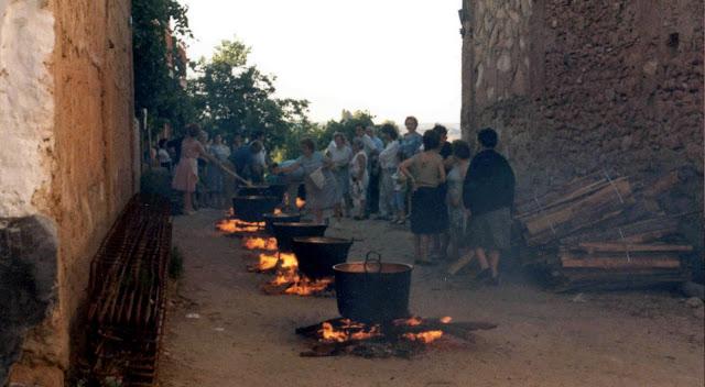 cena-vaca-fiestas-torrebaja